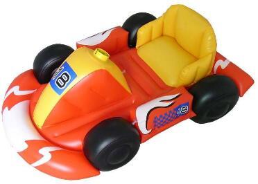 玩具EN71测试要求和准备资料