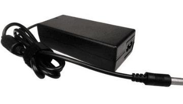 蓝牙适配器无线电型号核准认证办理流程插图1
